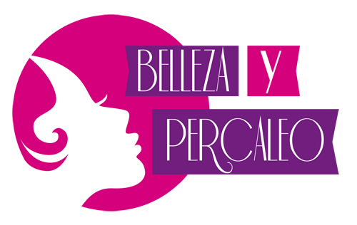 BELLEZA Y PERCALEO
