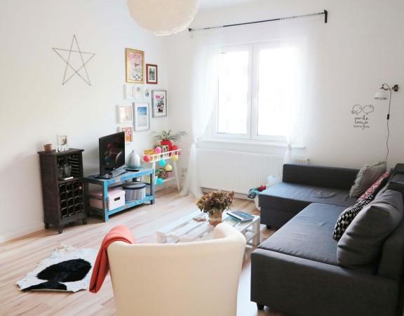 decoracion casa 2