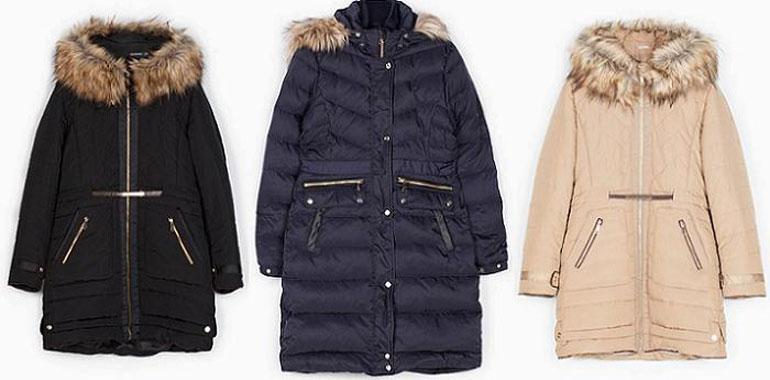 abrigos-plumas-mujer