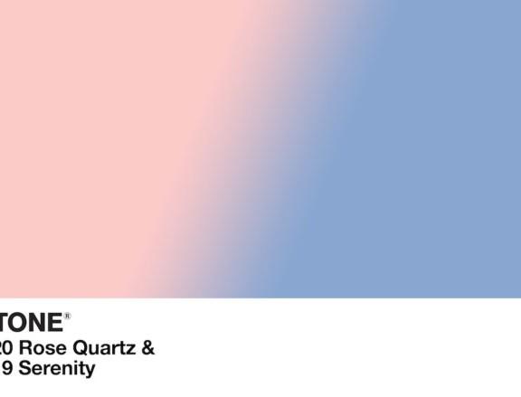 pantone-rose-quartz-y-serenity