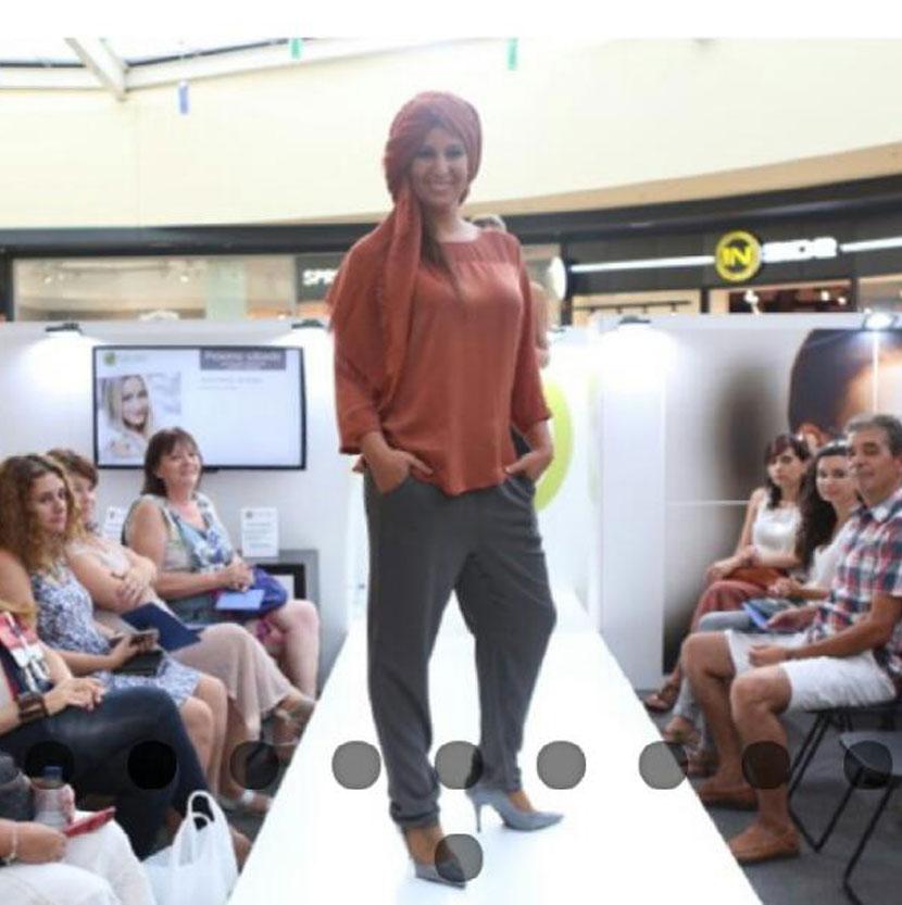 vero-shopping-queen-plaza-eboli-7