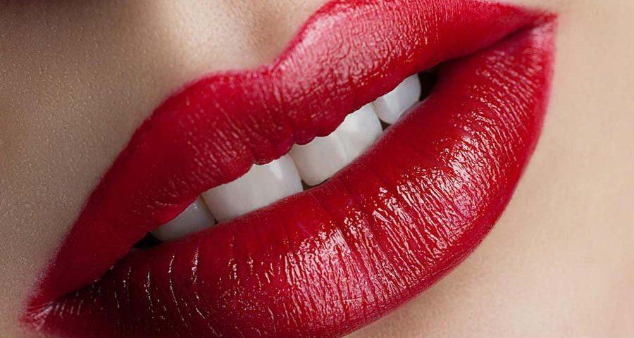 labios permanentes